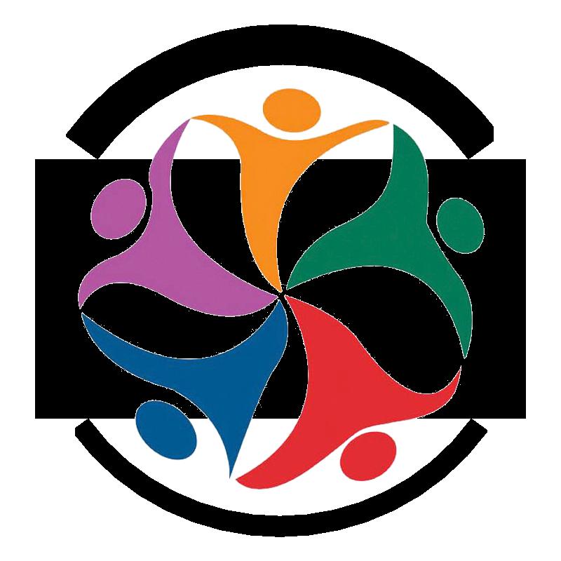 Reconciliar | Centro de Desarrollo Personal